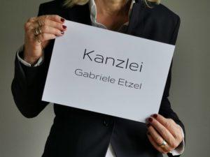 Kanzlei Etzel