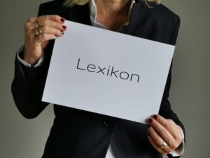 wissen-familienrecht-lexikon